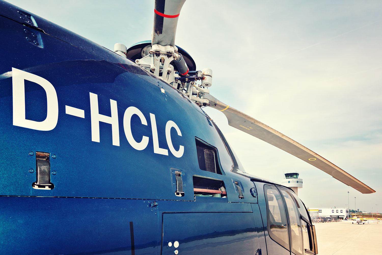 seit ber 25 jahren helikopter rundfl ge und events aus erster hand f r nrw. Black Bedroom Furniture Sets. Home Design Ideas